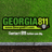 Georgia 811 (@GA811) Twitter profile photo