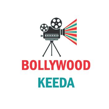Bollywood Keeda