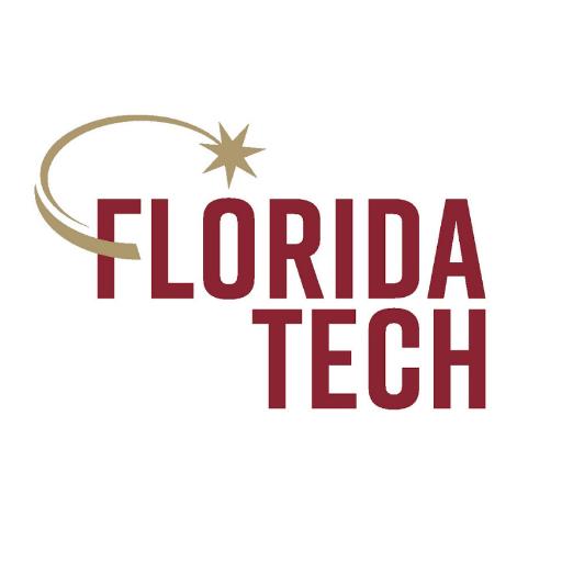 Florida Tech (@FloridaTech) | Twitter