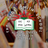 Primary Library | Alice Smith School