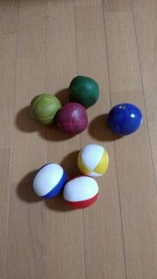 ぐん之輔~1-3月に「小春日和」使用撲滅委員会会長~