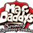 MacDaddys Cookies