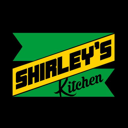Shirley S Kitchen Shirleysldn Twitter