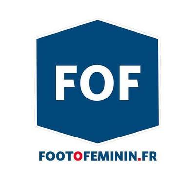 footofeminin