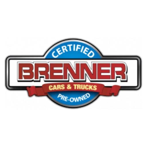 Brenner Chrysler Jeep >> Brenner Pre Owned On Twitter The Latest The Brenner
