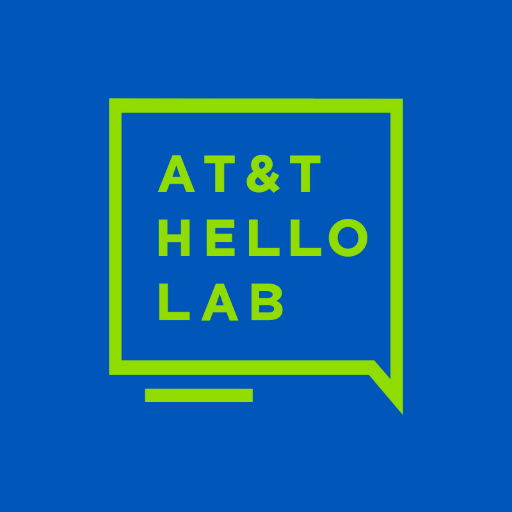 AT&T Hello Lab (@ATTHelloLab) | Twitter