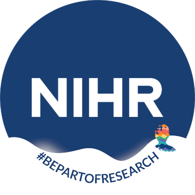 NIHR Oxford Health BRC