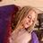 Maren (45% OFF OnlyFans $5.50) (@xxxmaren) Twitter profile photo
