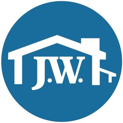 JW Home Inspection (@jwhomeinsp) Twitter profile photo