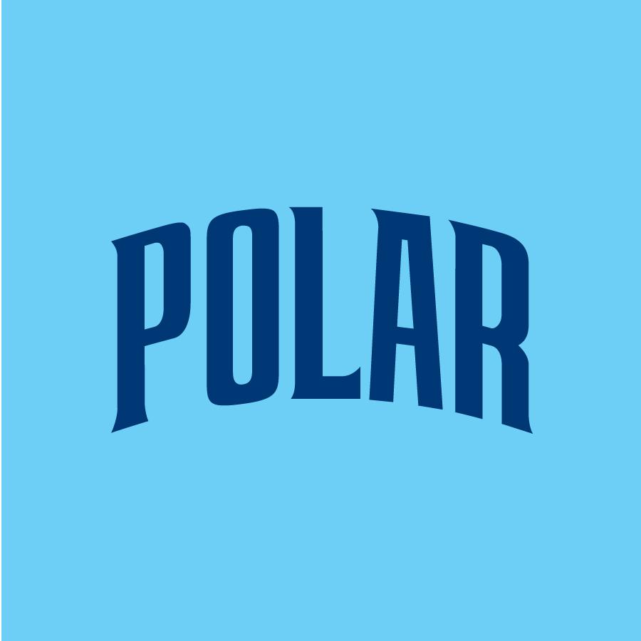 @PolarSeltzer