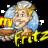curryfritze