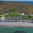 Aran Islands Camping and Glamping
