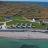 Aran Islands Camping and Glamping