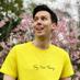 Phil   Lester Profile Image