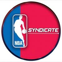 NBA Syndicate