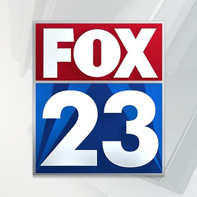 FOX23News (@FOX23News) Twitter profile photo