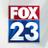 FOX23News