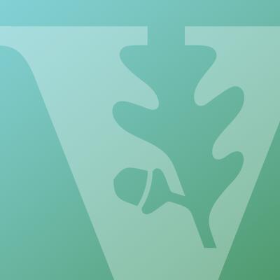 Vanderbilt Gastroenterology (@VUMC_GI) | Twitter