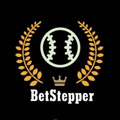 bettingexpert twitter logo