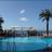 Holiday Inn ClwtrBch