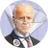 Dunce Biden