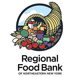 Regional Food Bank (@FoodBankNENY)   Twitter