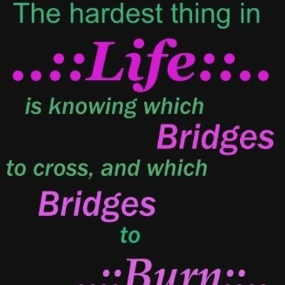 Life Quotes... on Twitter: \
