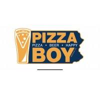 Pizza Boy Brewing Co