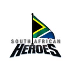 @SA_Heroes
