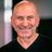 David Siegel (@PullNews) Twitter profile photo