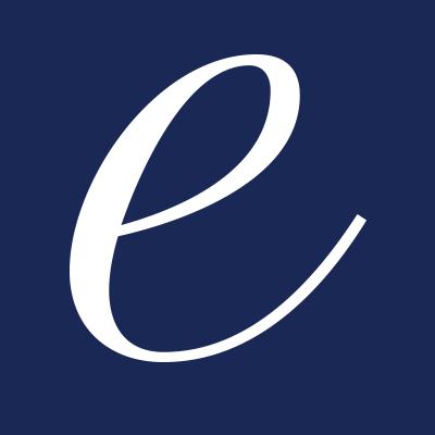Image result for emoney logo