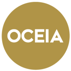 OCEIA | San Francisco
