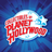 Collectibles by Planet Hollywood
