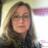 @JaneWilliams_0 Profile picture