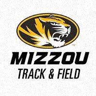 Mizzou Track & Field (@MizzouTFXC) Twitter profile photo