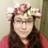 @darkpaintedruse Profile picture
