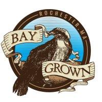Baygrown Farms