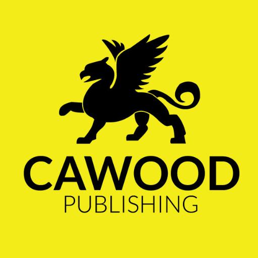CawoodPaladin