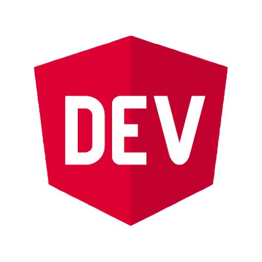 The Angular Dev