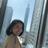 @cammikko Profile picture