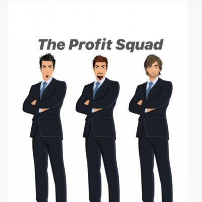 @TheProfitSquad