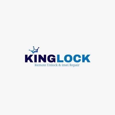 Kinglock Server on Twitter: