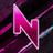 NepentheZ (@NepentheZ) Twitter profile photo