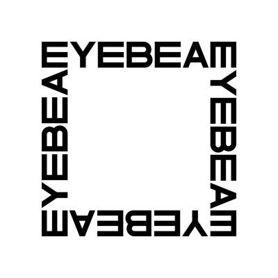 @eyebeamnyc
