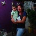 Adriana Mitchell Villegas - @adryanamitvil - Twitter