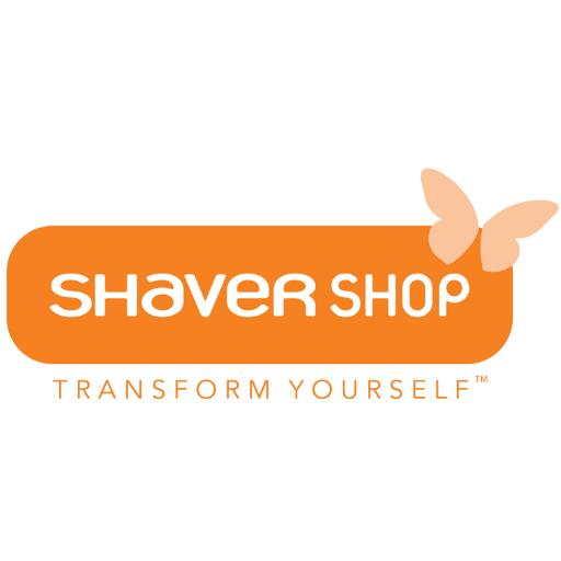 @ShaverShop