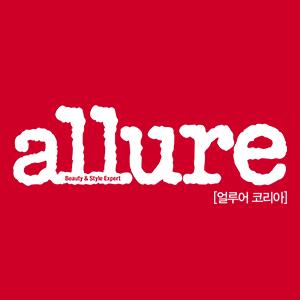 @allurekorea
