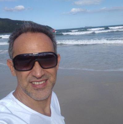 Luiz Henrique dos Santos Peçanha