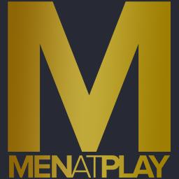 menatplaycom twitter