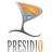 Presidio@TheDistrict